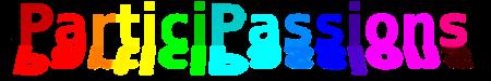 ParticiPassions
